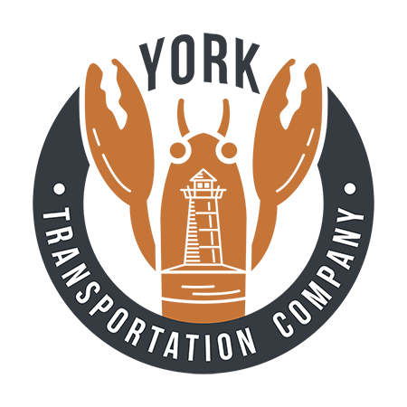 York Transportation Co